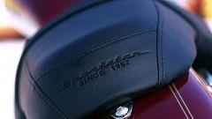 Harley Davidson Sportster '04 - Immagine: 8