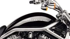 Harley Davidson VRSCB V-Rod - Immagine: 7