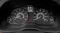 Subaru Outback 2010 - Immagine: 15