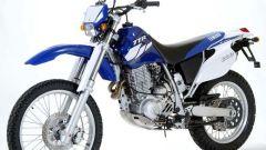 Novità 2004: Yamaha TT600 R-E - Immagine: 16