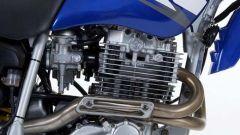 Novità 2004: Yamaha TT600 R-E - Immagine: 15