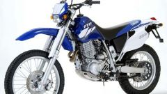 Novità 2004: Yamaha TT600 R-E - Immagine: 12