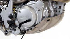Novità 2004: Yamaha TT600 R-E - Immagine: 5