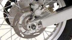 Novità 2004: Yamaha TT600 R-E - Immagine: 17