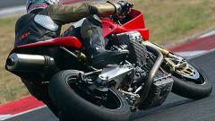 Moto Guzzi MGS-01 Corsa - Immagine: 17