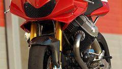 Moto Guzzi MGS-01 Corsa - Immagine: 12