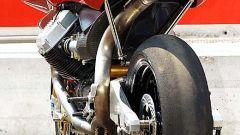 Moto Guzzi MGS-01 Corsa - Immagine: 2