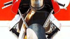 Moto Guzzi MGS-01 Corsa - Immagine: 3
