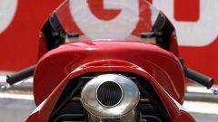 Moto Guzzi MGS-01 Corsa - Immagine: 5