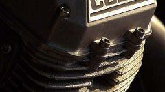 Moto Guzzi MGS-01 Corsa - Immagine: 10