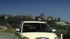 Lancia Ypsilon - Immagine: 27