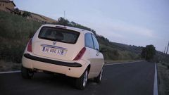 Lancia Ypsilon - Immagine: 25