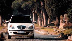 Lancia Ypsilon - Immagine: 42