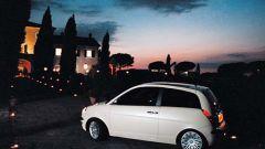 Lancia Ypsilon - Immagine: 41