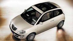 Lancia Ypsilon - Immagine: 38