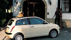 Lancia Ypsilon - Immagine: 23