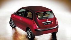 Lancia Ypsilon - Immagine: 7