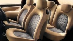 Lancia Ypsilon - Immagine: 11