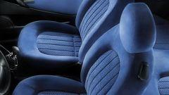 Lancia Ypsilon - Immagine: 20
