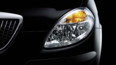 Lancia Ypsilon - Immagine: 18