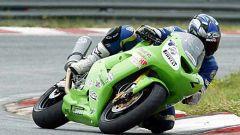 Kawasaki Ninja Trophy - Immagine: 20