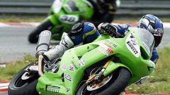 Kawasaki Ninja Trophy - Immagine: 21