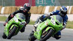 Kawasaki Ninja Trophy - Immagine: 23