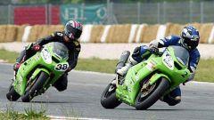 Kawasaki Ninja Trophy - Immagine: 24