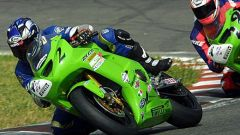 Kawasaki Ninja Trophy - Immagine: 27