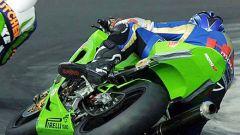 Kawasaki Ninja Trophy - Immagine: 28