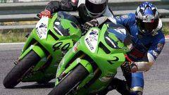 Kawasaki Ninja Trophy - Immagine: 32