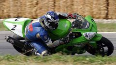Kawasaki Ninja Trophy - Immagine: 34