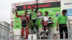 Kawasaki Ninja Trophy - Immagine: 18