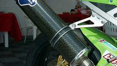 Kawasaki Ninja Trophy - Immagine: 7