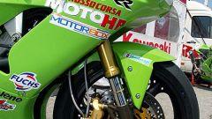 Kawasaki Ninja Trophy - Immagine: 10