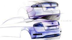 Saab 9-3 Cabrio - Immagine: 34