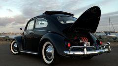 Cosa hanno in comune una 911, una S2000 e un'Evora? Il motore Tesla - Immagine: 4