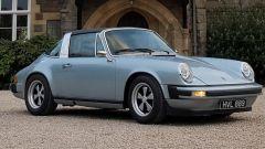 Cosa hanno in comune una 911, una S2000 e un'Evora? Il motore Tesla - Immagine: 6
