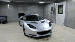 Cosa hanno in comune una 911, una S2000 e un'Evora? Il motore Tesla - Immagine: 7
