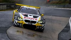 @99 bmw 24h nurburgring 2020