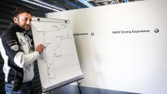 BMW Driving Experience: dai banchi alla pista - Immagine: 5