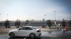 BMW Driving Experience: dai banchi alla pista - Immagine: 8