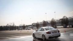 BMW Driving Experience: dai banchi alla pista - Immagine: 9