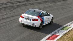 BMW Driving Experience: dai banchi alla pista - Immagine: 14