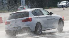 BMW Driving Experience: dai banchi alla pista - Immagine: 26