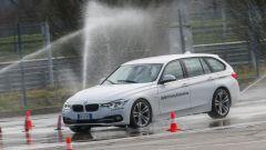 BMW Driving Experience: dai banchi alla pista - Immagine: 29