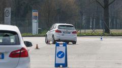 BMW Driving Experience: dai banchi alla pista - Immagine: 30