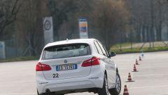 BMW Driving Experience: dai banchi alla pista - Immagine: 31