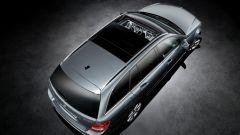 Mercedes Classe C 2011 - Immagine: 5