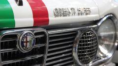 Milano AutoClassica: arzille vecchiette in mostra - Immagine: 5